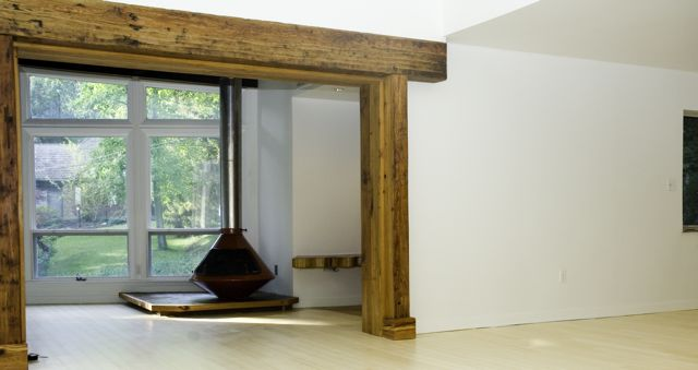 Exposed beam view 2.jpg