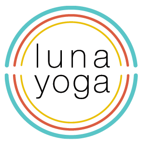 Luna Yoga Montreal | Jivamukti, Yoga Flo, Teacher Training