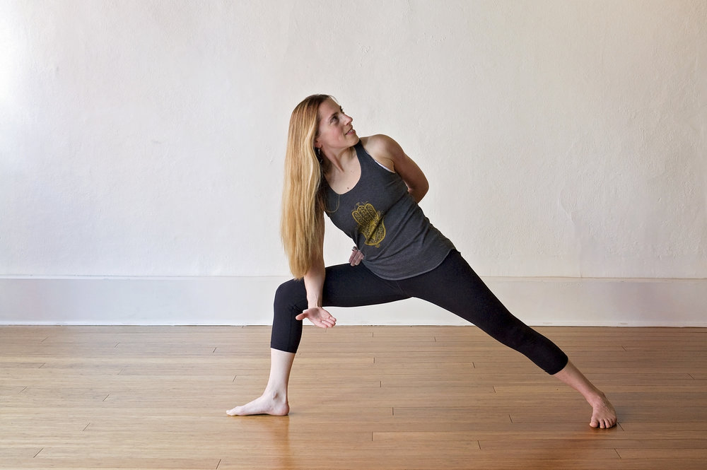 23e6145f8706d Luna Blog — Luna Yoga Montreal | Jivamukti, Yoga Flo, Teacher Training