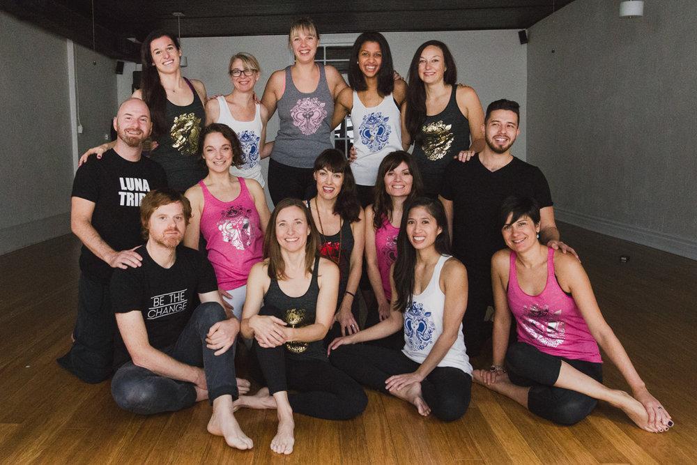 Centre Luna Yoga-120.jpg