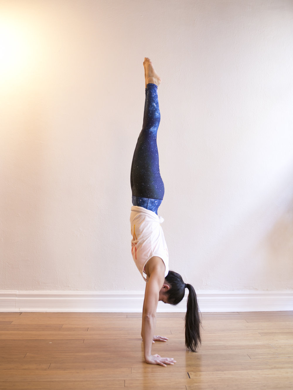 Frances handstand.jpg