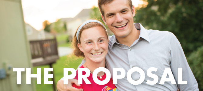 theproposal-01.png