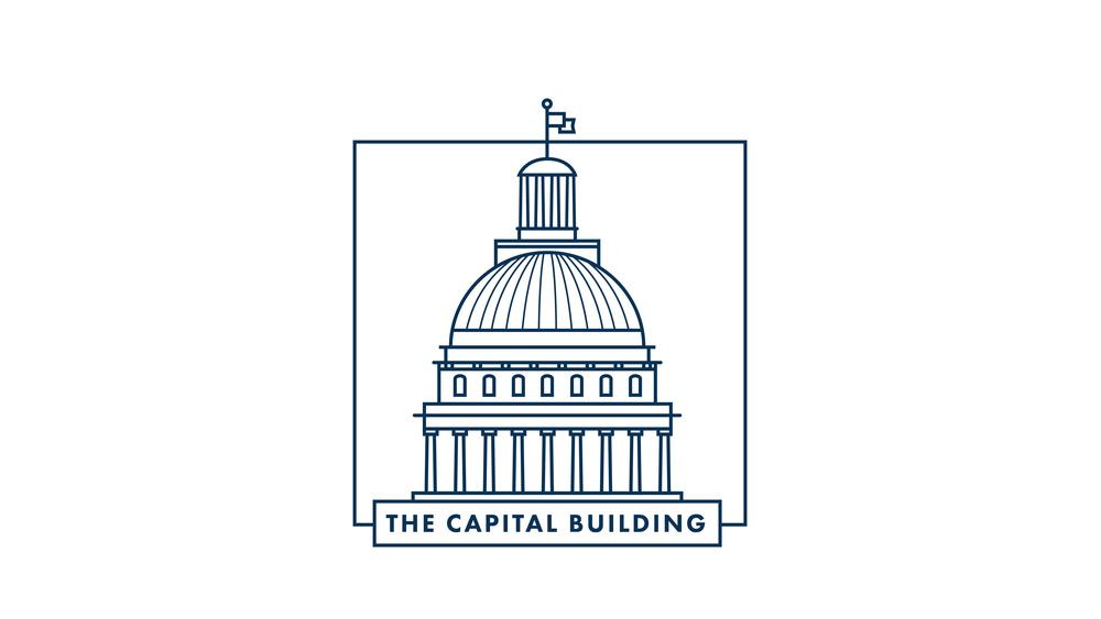 capital-01.jpg