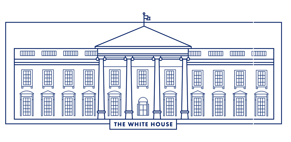 whitehouse-01.jpg