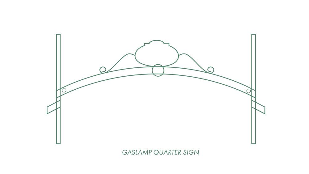 sd.gaslamp-01.jpg