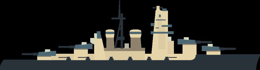 battleshipfull.png