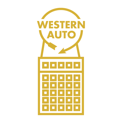 westernauto-01.png