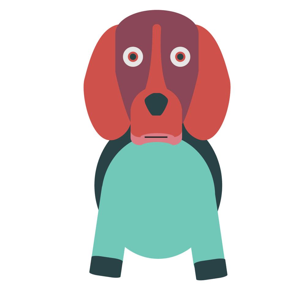 beagle-01.jpg