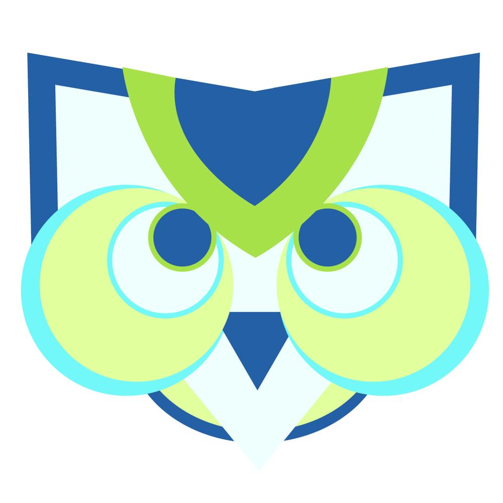 owl-01.jpg