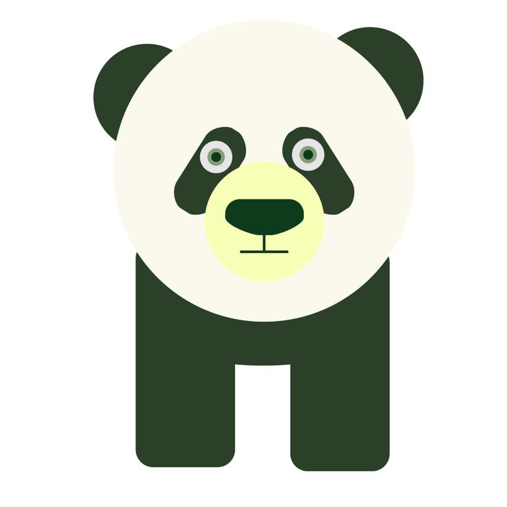 panda-01.jpg