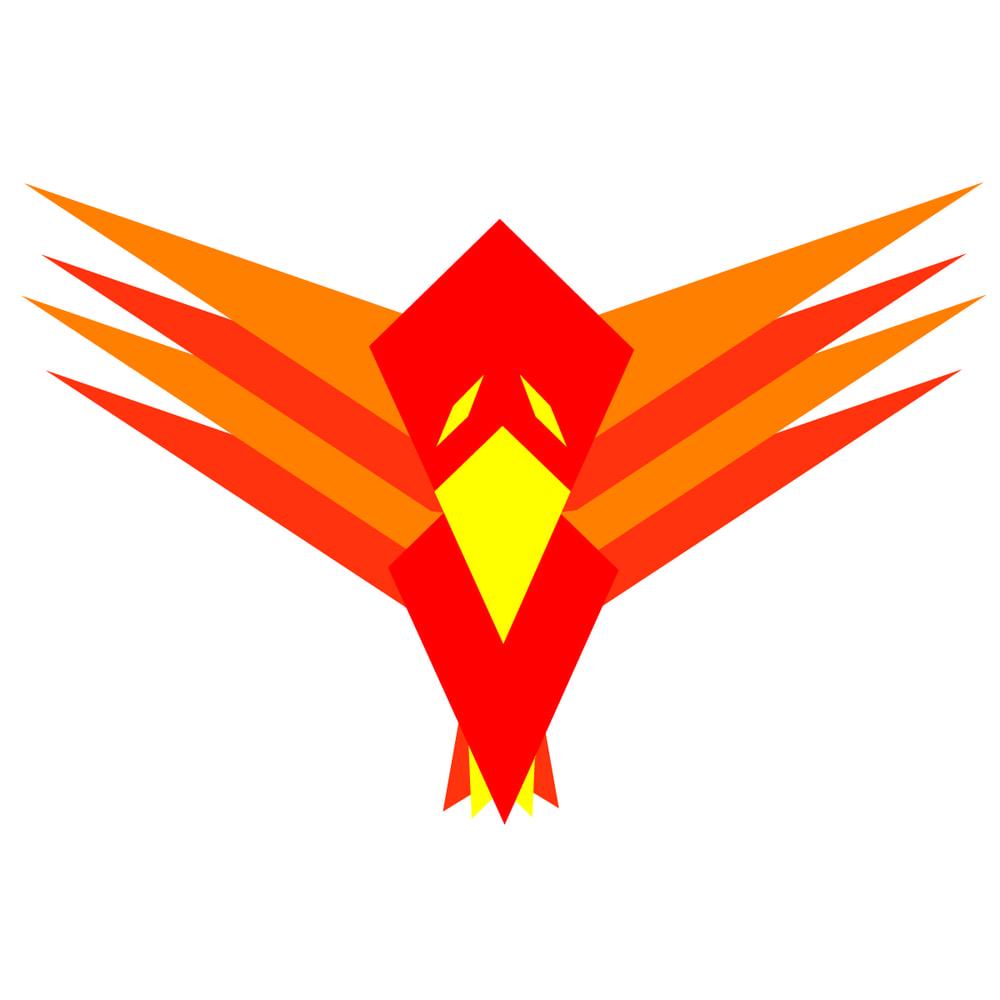 phoenix-01.jpg