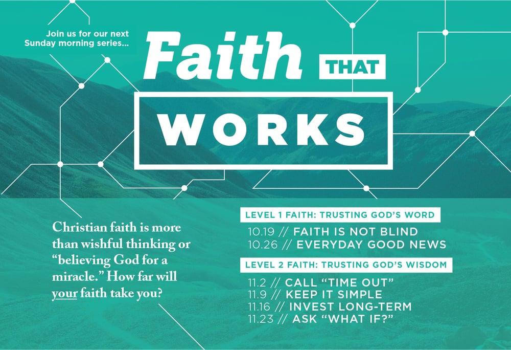 faiththatworks.seriescard-01.jpg