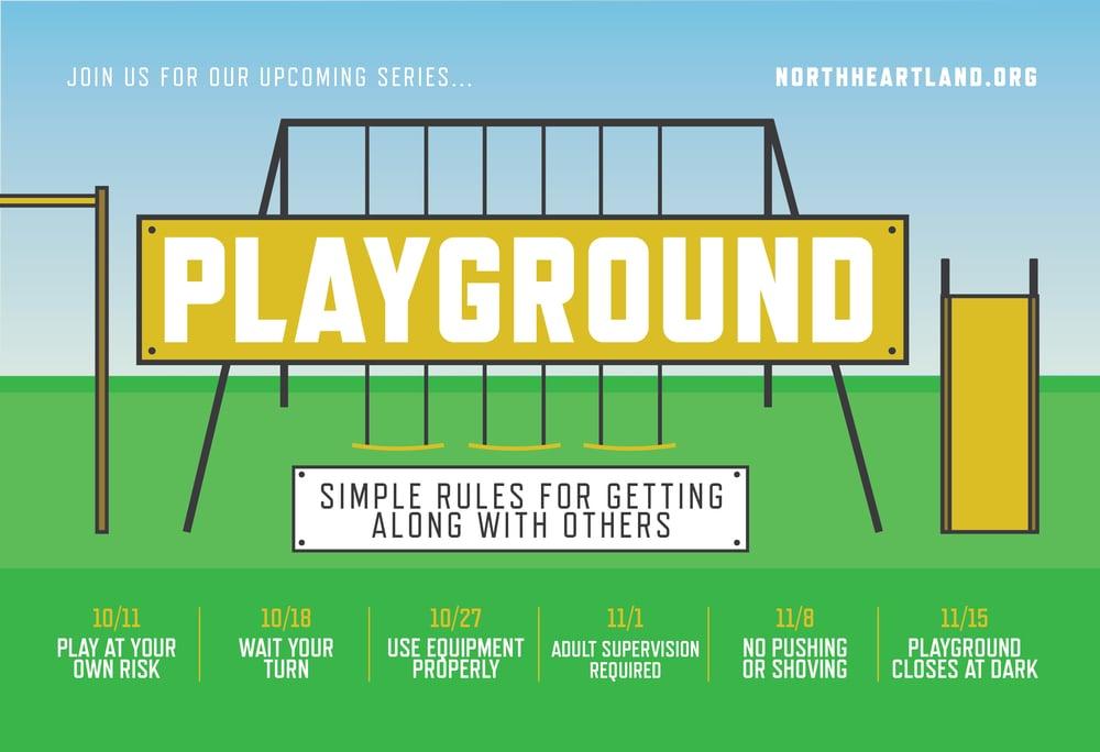 playground.mailer-01.jpg