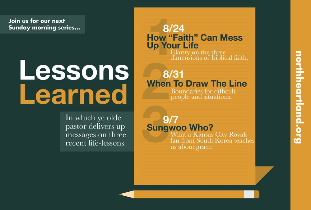 lessonslearned.seriescard-01.jpg