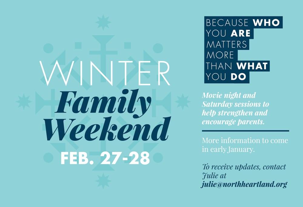 winterfamily.card-01.jpg