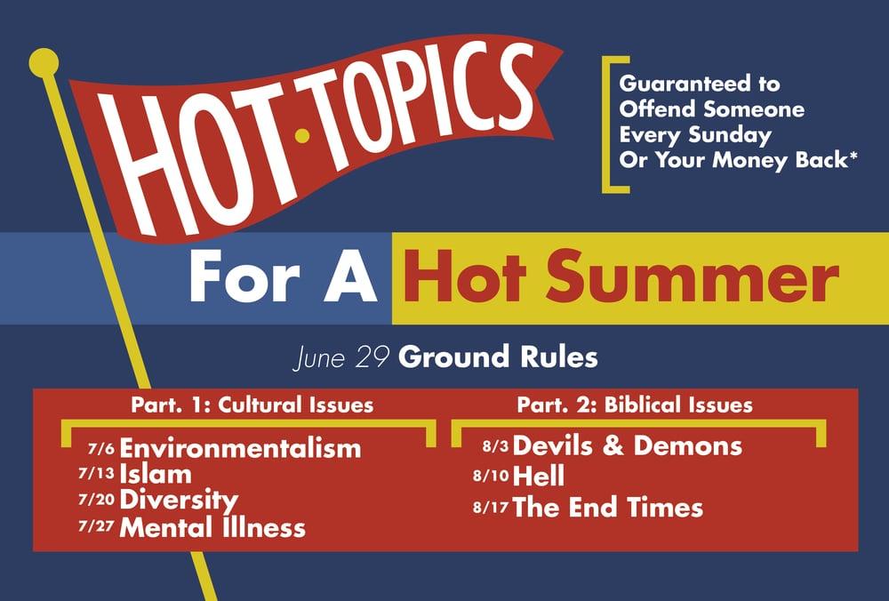 hottopics.seriescard-01.jpg