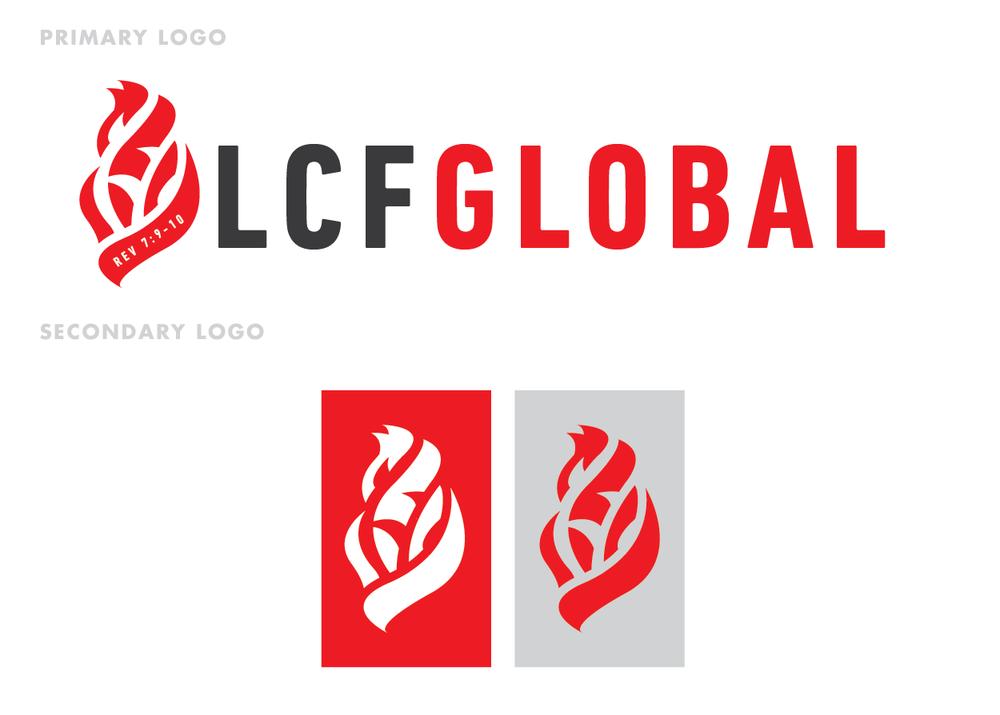 lcfglobal-01.png