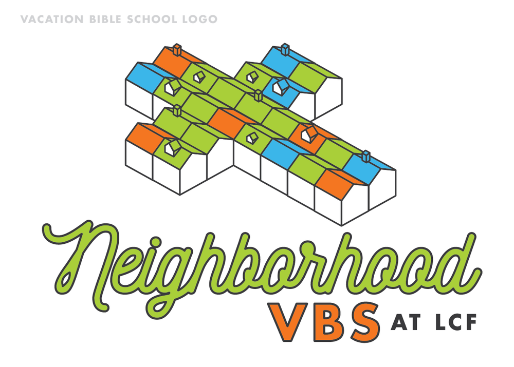 website.vbs-01.png