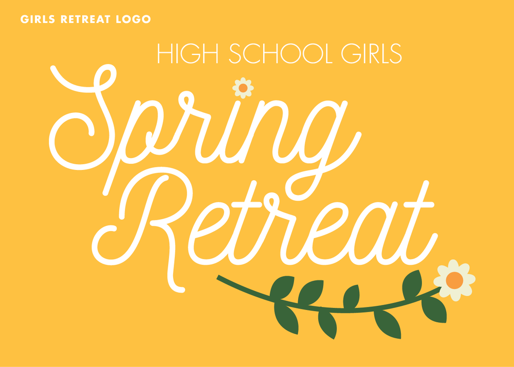 springretreat-01.png
