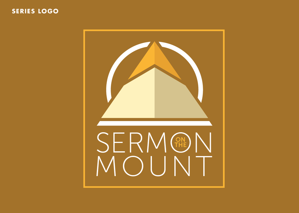 sermononthemount-01.png
