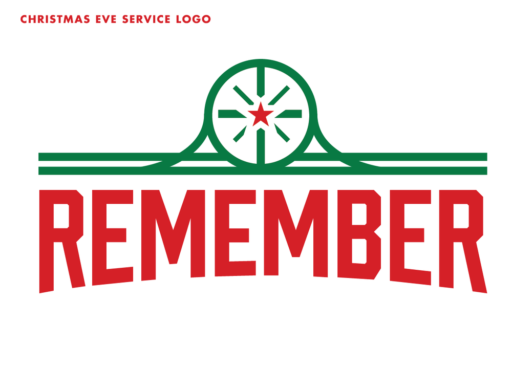 remember-01.png