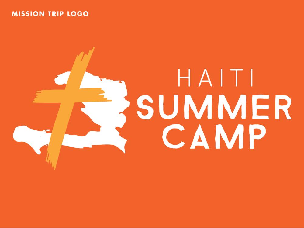 haiti-01.png