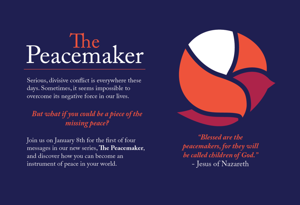 thepeacemaker.card-01.png