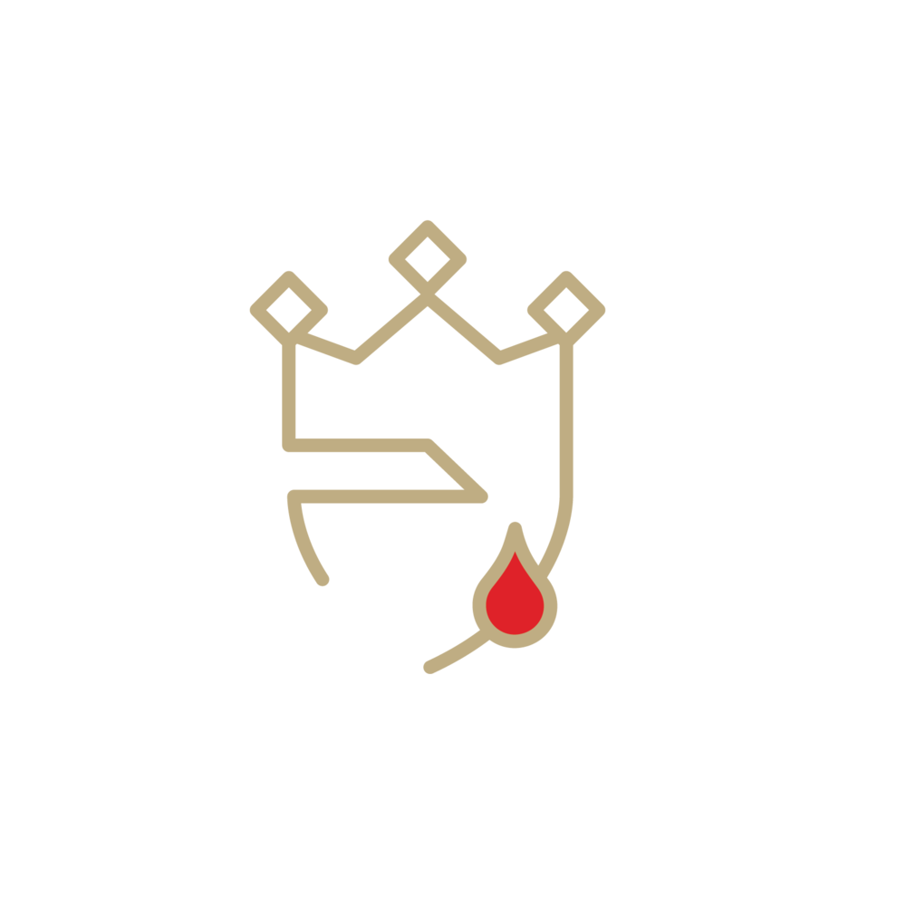 kingherod-01.png