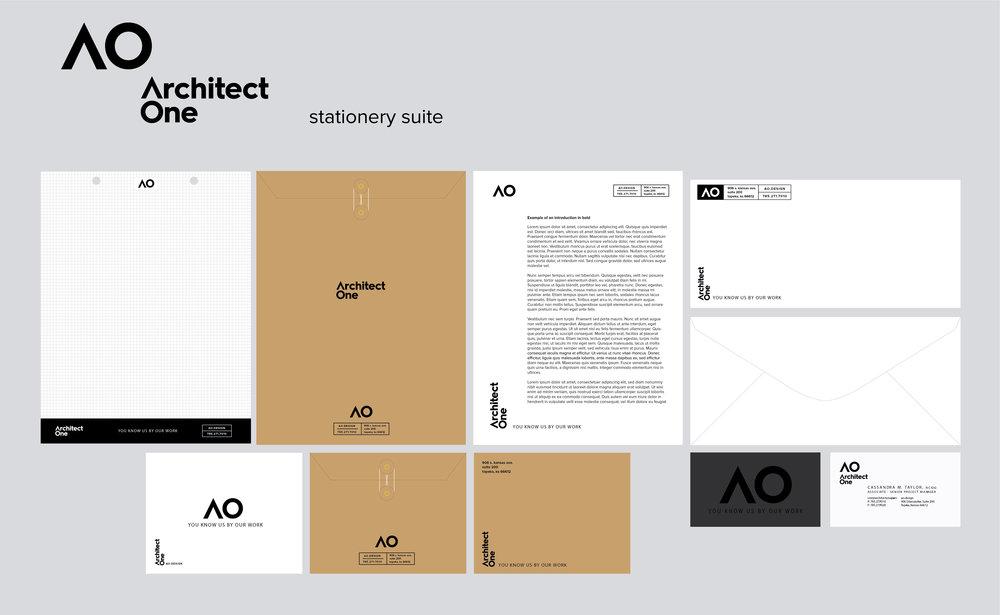mockup.stationery-01.jpg