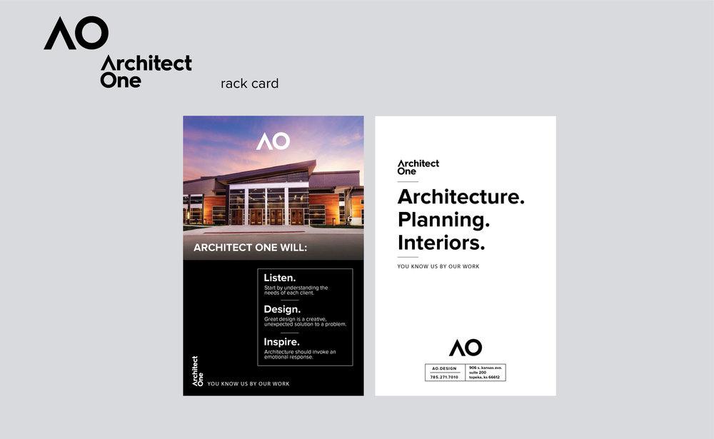 mockup.rackcard-01.jpg