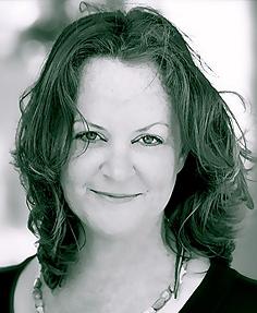 Elizabeth Kracht
