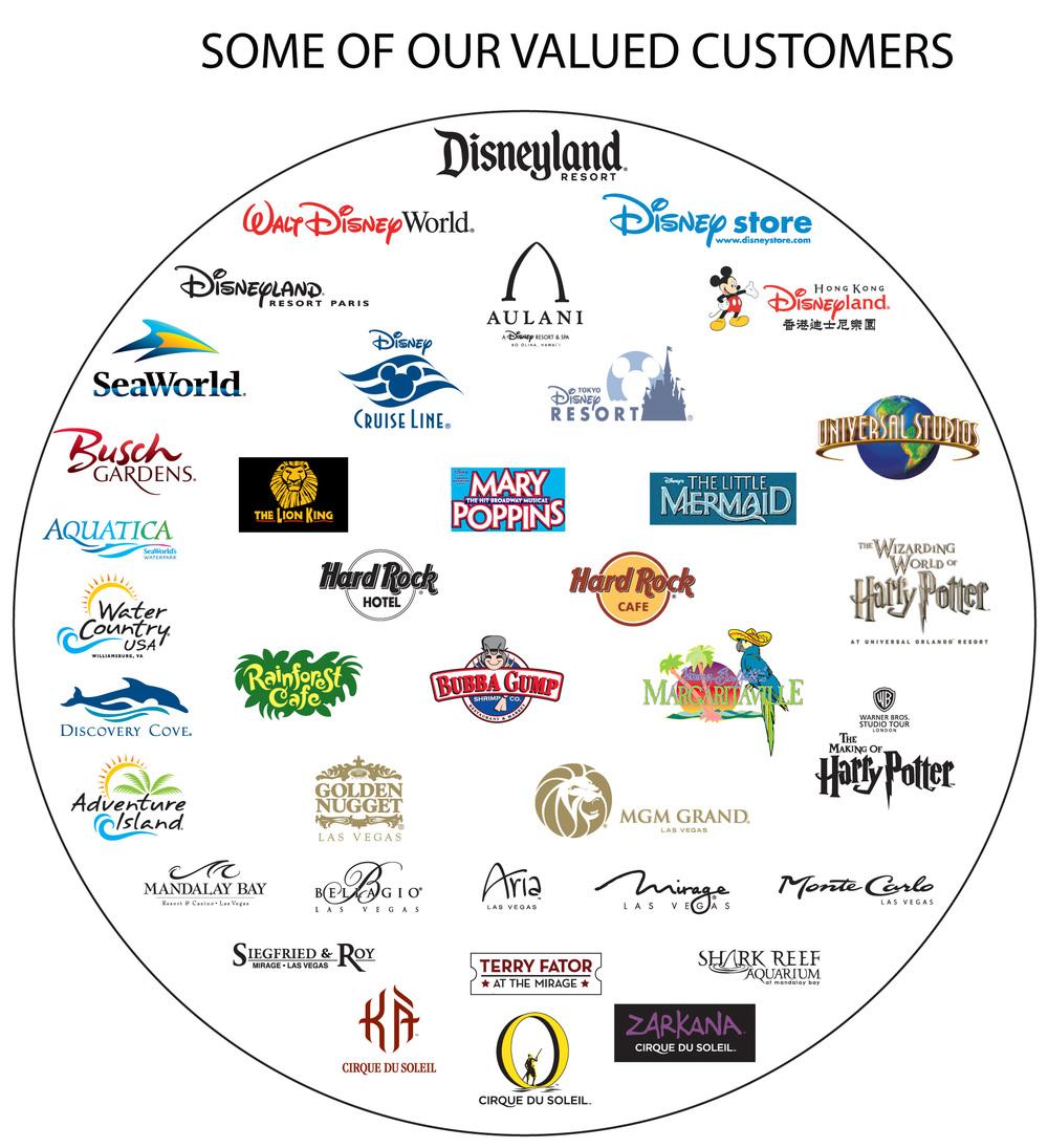 customers new.jpg