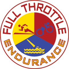 Full Throttle Endurance