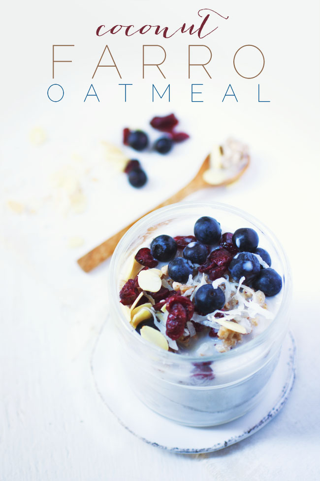 farro_oatmeal_02.jpg