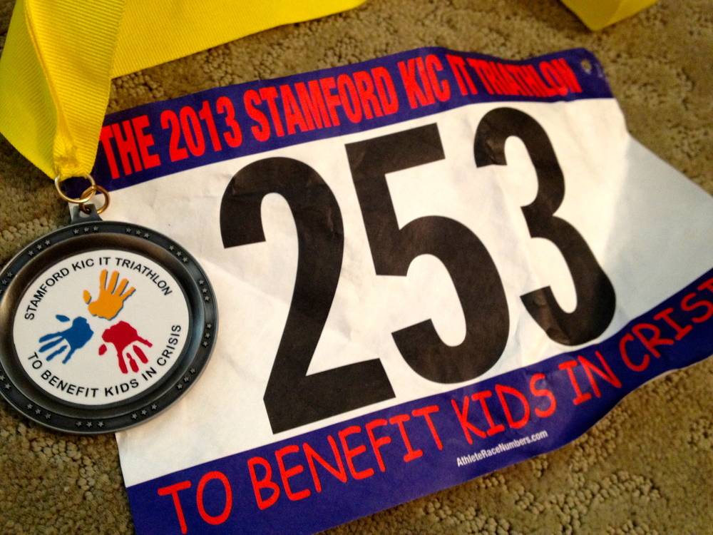 stamford-kic-it-triathlon-race-bib.jpg