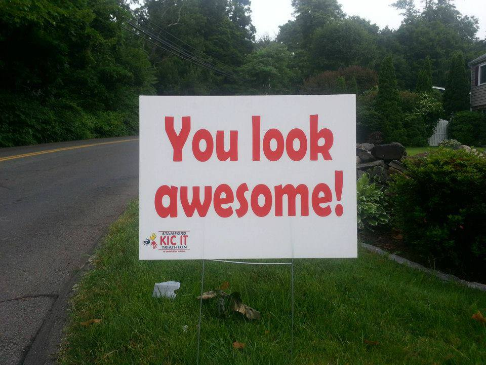 you-look-awesome.jpg