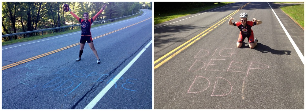 fte-blog-ironman-lake-placid-chalk-bike-course.jpg
