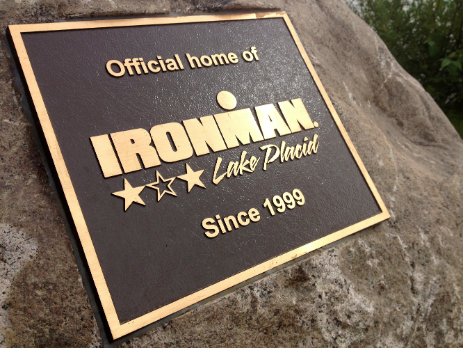 ironman-lake-placid-rock-mirror-lake.JPG