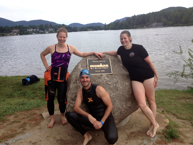 fte-blog-mirror-lake-ironman-lake-placid.JPG