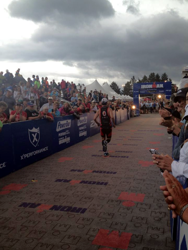 fte-blog-ironman-lake-placid-dd.jpg