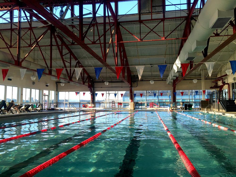 CPNY-pool.jpg