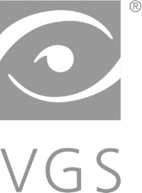 VGS Stacked Logo.jpg