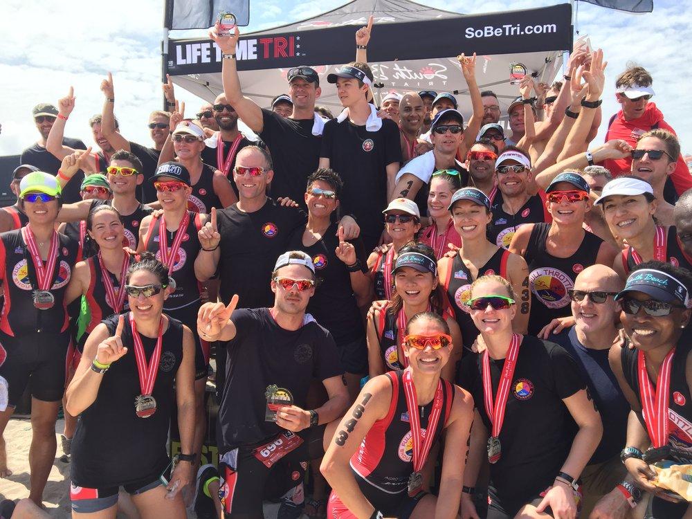 FTE NYC Triathlon 2016 Champions.jpg