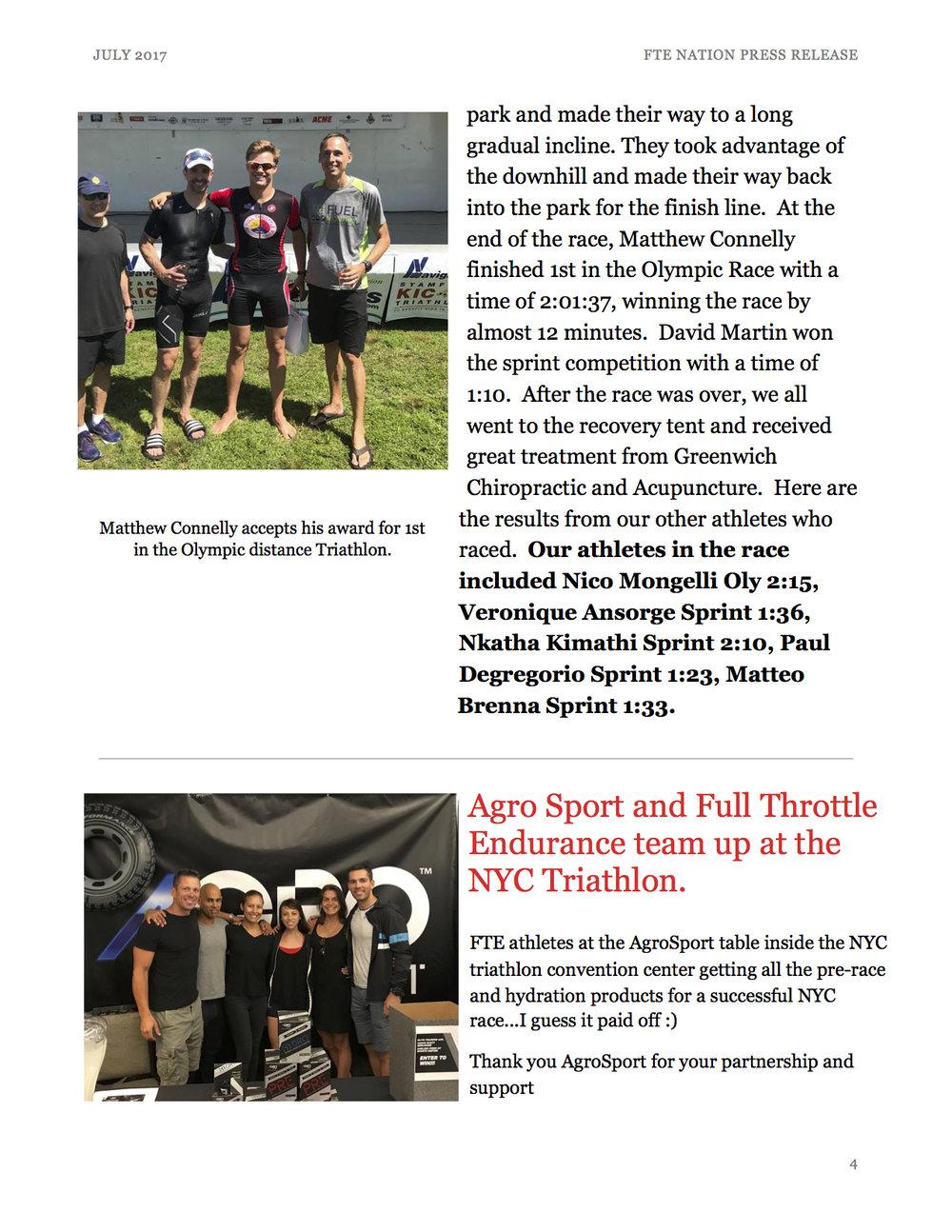 July 2017 Press Release 4.jpg