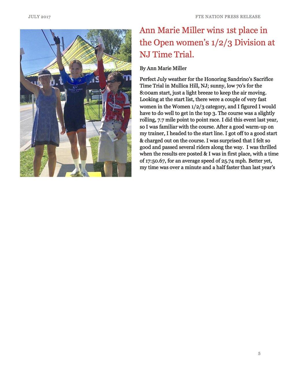 July 2017 Press Release 5.jpg