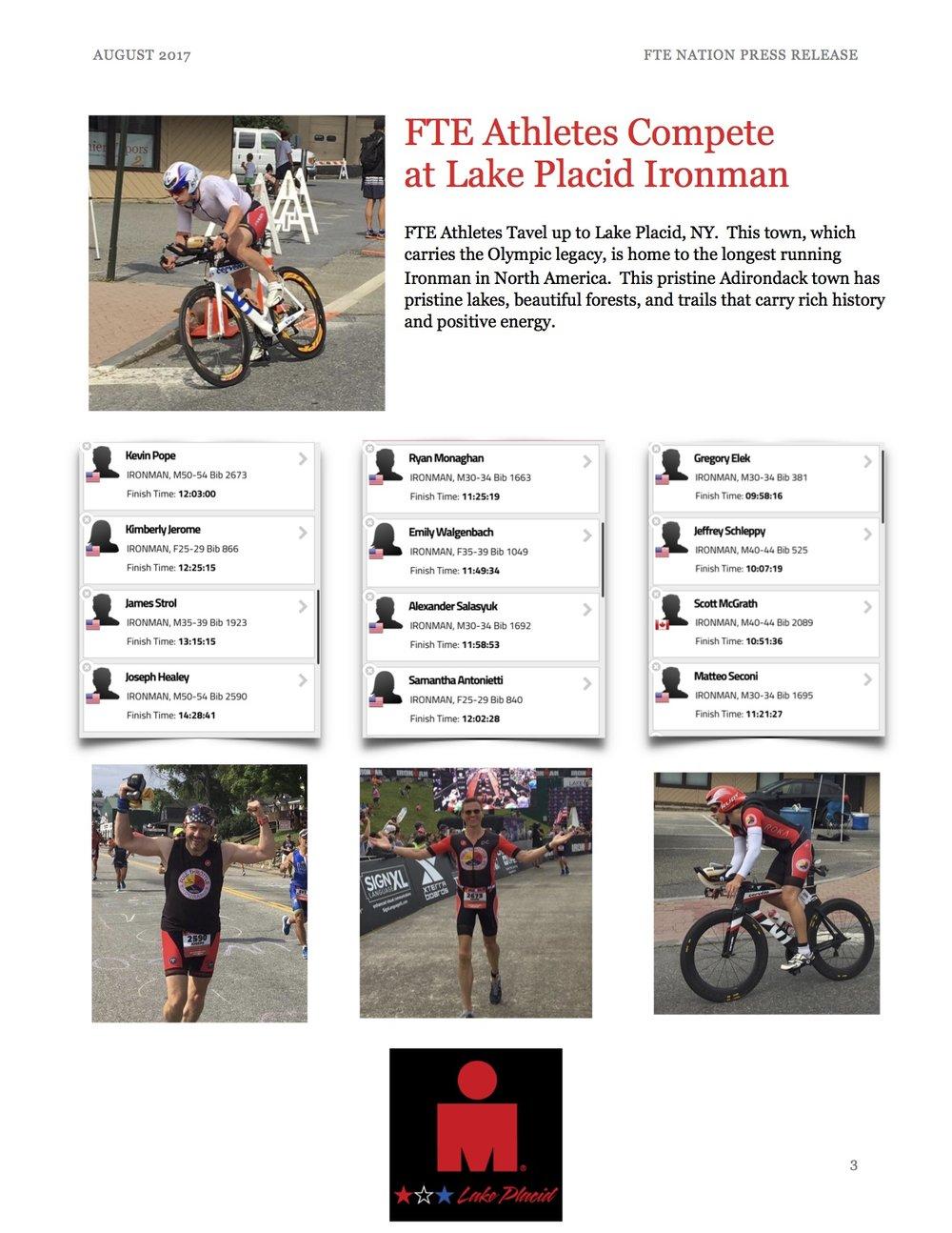 August 2017 Press Release 3.jpg
