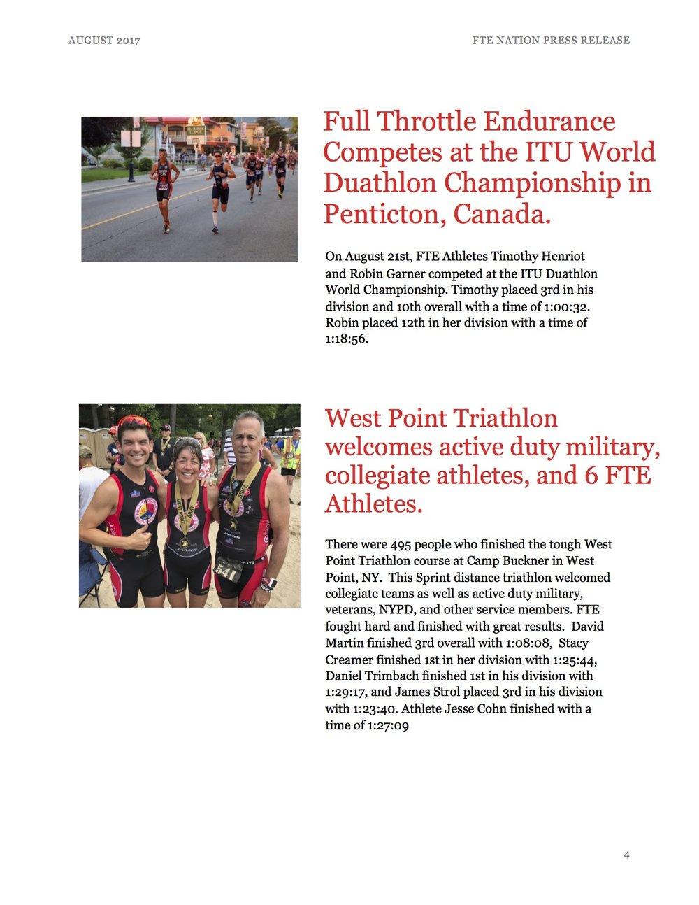 August 2017 Press Release 4.jpg