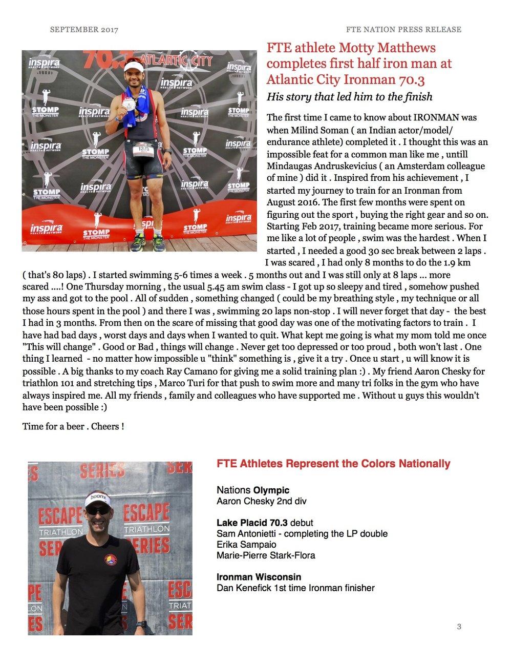 September 2017 Press Release.jpg