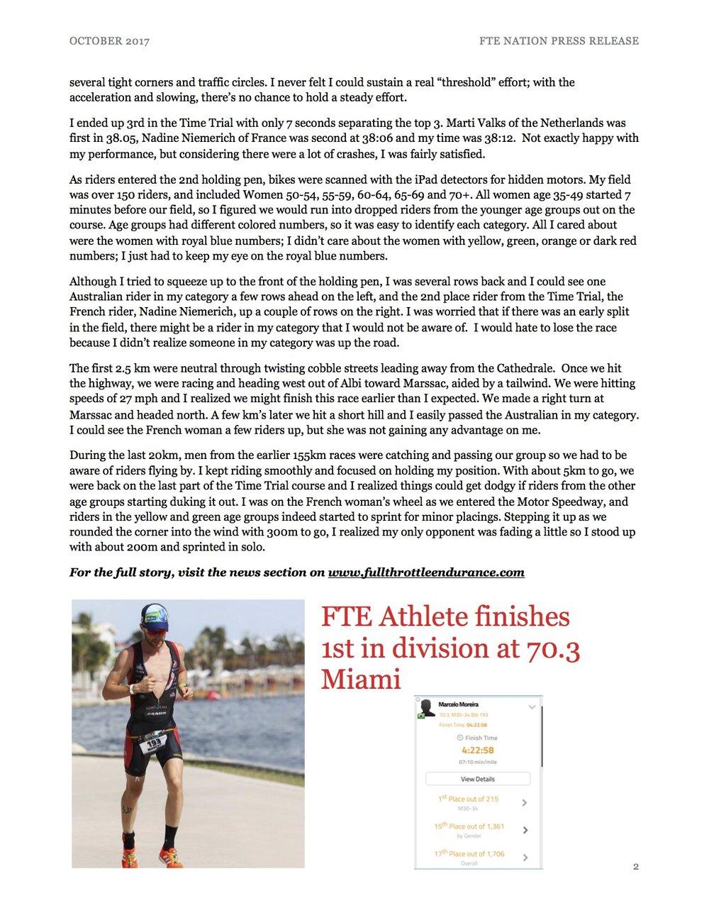 October 2017 press release 2.jpg
