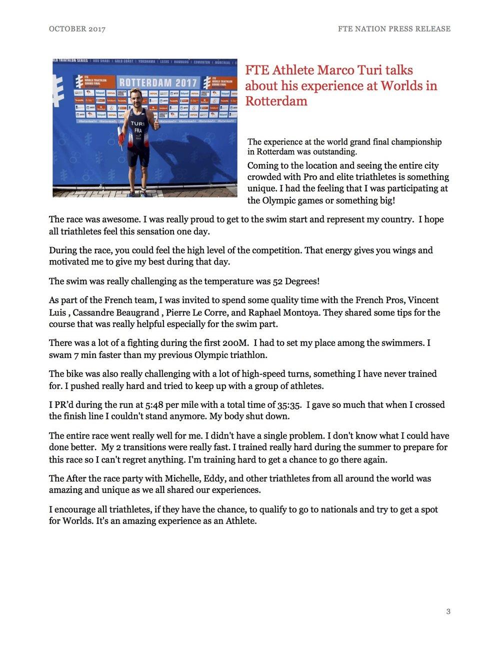 October 2017 press release 3.jpg